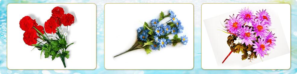 Купить искусственные цветы в беларуси для ритуальных услуг сладкий букет на день рождения с доставкой